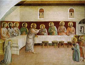 280px-Comunione_degli_apostoli,_cella_35