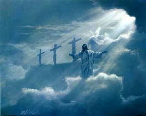 3-crosses_b