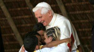 634888-pope-benedict-brazil