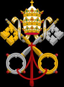 800px-Emblem_of_the_Papacy_SE_svg