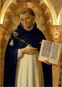 800px-The_Perugia_Altarpiece,_Side_Panel_Depicting_St__Dominic