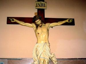 Jesus_Crucifixion_0040