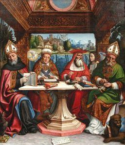 Pier_Francesco_Sacchi_-_Dottori_della_Chiesa_-_ca__1516