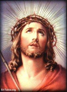 www-st-takla-org___jesus-crown-of-thorns-09