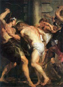 640px-Flagellation-of-christ-_Rubens