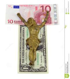 concept-gold-jesus-crucify-euro-dollar-isolated-27555454 (2)