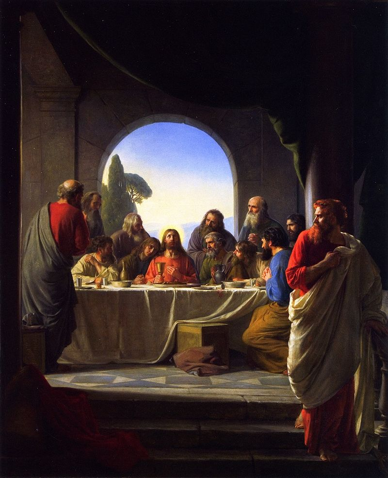 800px-The-Last-Supper-large