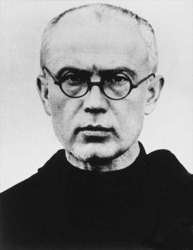 Fr_Maximilian_Kolbe_1939