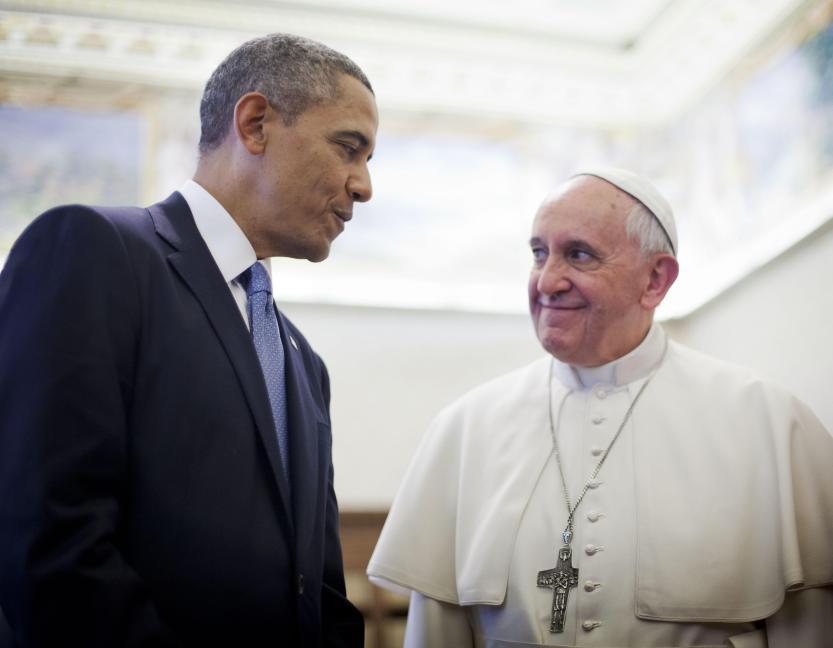 pope_obama_7a1435363f4921ab1523d158128b28bf
