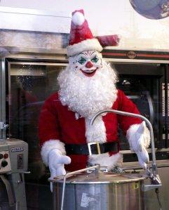 evil_clown_santa_claus