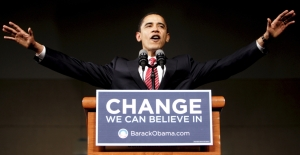 obama-election-P