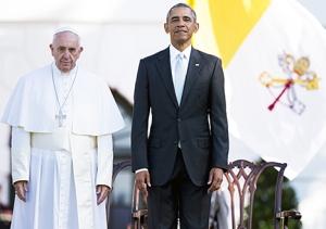 pope-francis-barack-obama-standing-lg