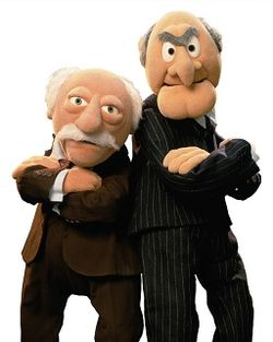 250px-Statler_and_Waldorf