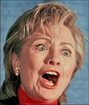 Hillary%20Queen%20bitch
