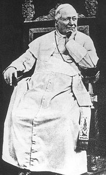 IX__Piusz_pápa.jpg
