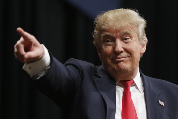 965634_1_02-19-Trump-Pope_standard