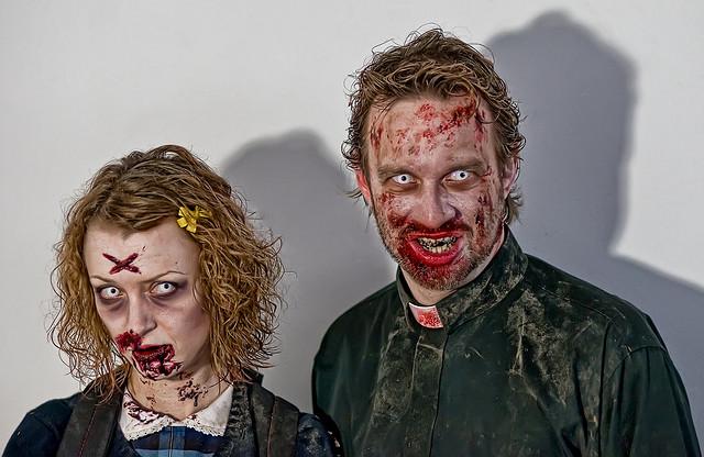 Zombies-17