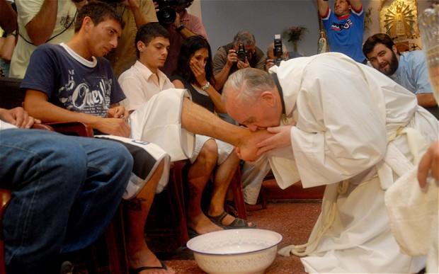 Francis-feet-drugs-poor-EPA